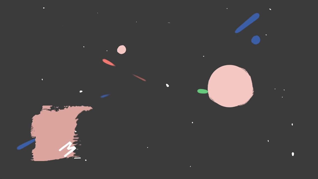 Blakkamoore - Mek It Play (Lyric Video) [11/9/2020]