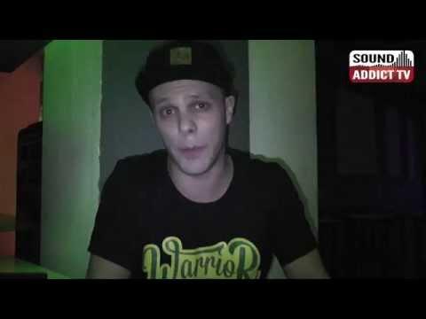 Full Report: Championz League Soundclash 2013 [11/30/2013]