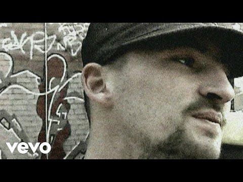 Gentleman feat. Martin Jondo & Tamika - Rainy Days [2003]