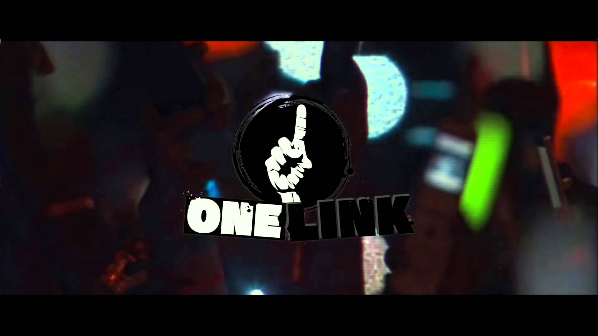 One Link 2014 (Trailer) [8/3/2014]
