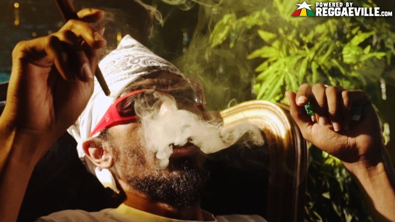 Mr. Williamz feat. Big Zeeks - More Weed [7/16/2019]