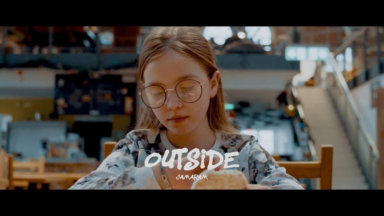 Jamaram - Outside [3/1/2019]