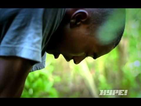 Garnet Silk Jr - Condolences [11/12/2012]