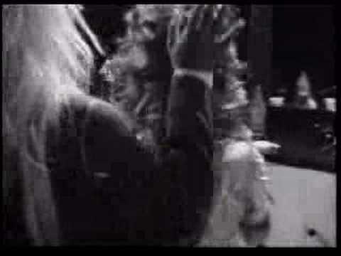 Sister Carol - Dread Natty Congo [6/1/1996]