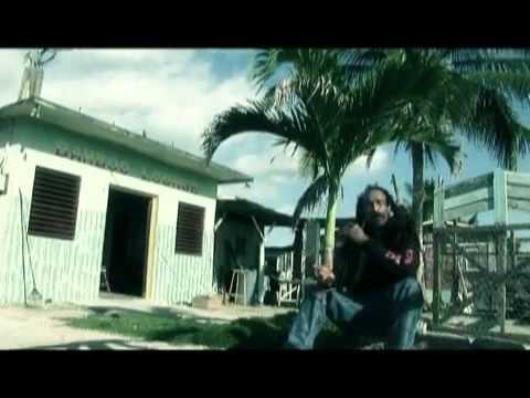 Israel Vibration - Natty Dread [2007]