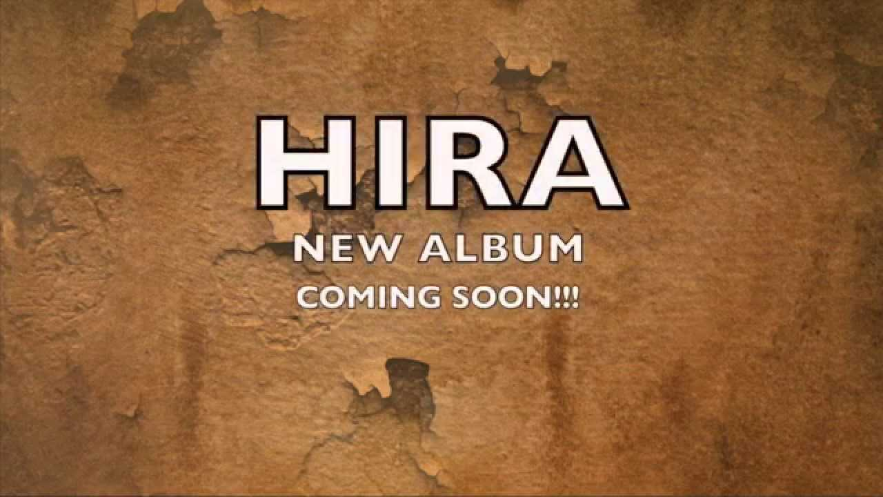 Meta & The Cornerstones - Hira (Teaser) [10/20/2015]