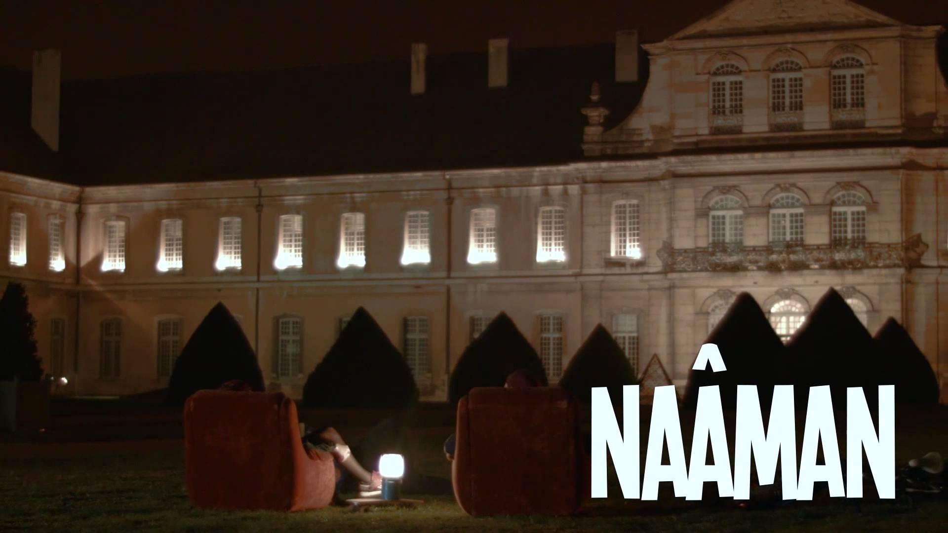Festival Grand Bastringue Cluny 2015 (Teaser) [4/30/2015]