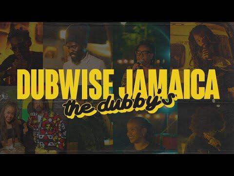 The 1st Annual Dubby's Digital Music Award by Dubwise Jamaica [3/1/2021]