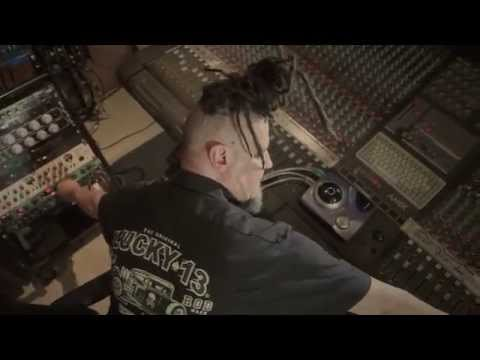 Alborosie - Rock The Dancehall (Madaski Remix) [6/18/2014]