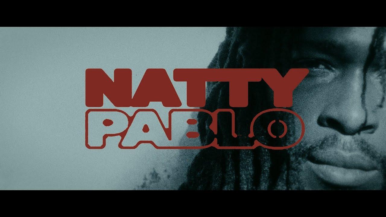 Jesse Royal - Natty Pablo [4/10/2020]