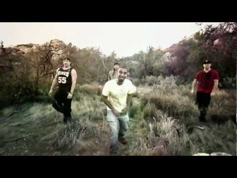 Rebelution - Sky Is The Limit [2/24/2012]
