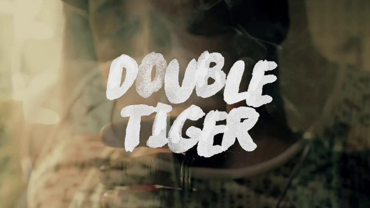 Double Tiger - Take A Lift [7/19/2017]
