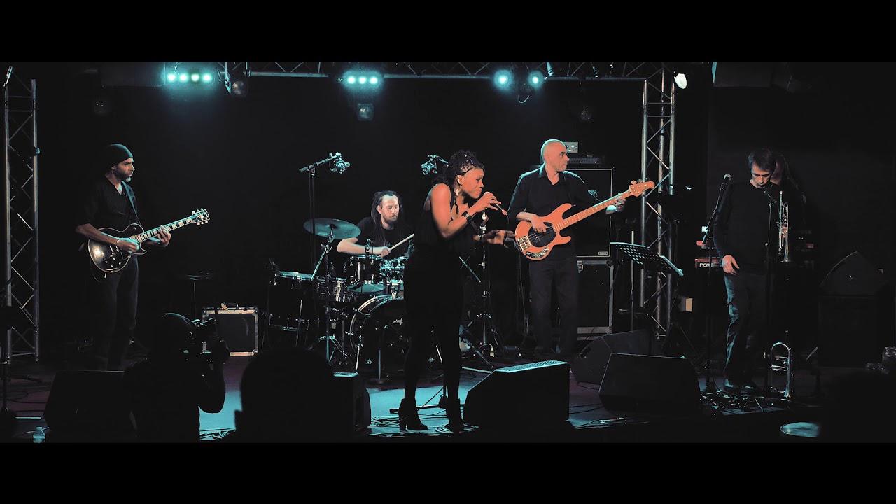 Olivia Flowers - Heavy Load (Live) [9/9/2019]