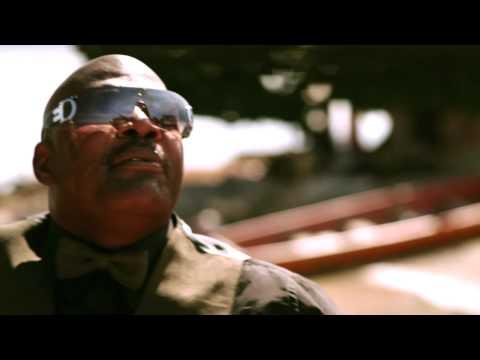Mr.Vegas & All Stars - Sweet Jamaica (Remix) [8/6/2012]
