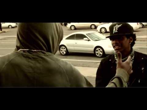 Alandon - Tek Mi Life [1/6/2011]