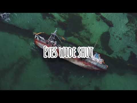 Oldboy feat. Ras Muhamad - Eyes Wide Shut (Lyric Video) [4/23/2021]