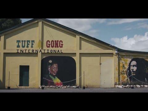 Kingston All-Stars - Documentary [5/17/2017]
