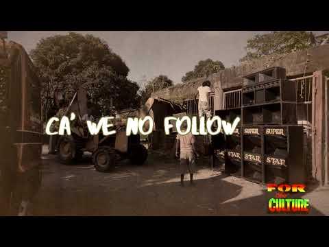 Alborosie - Challawa (Lyric Video) [6/4/2021]