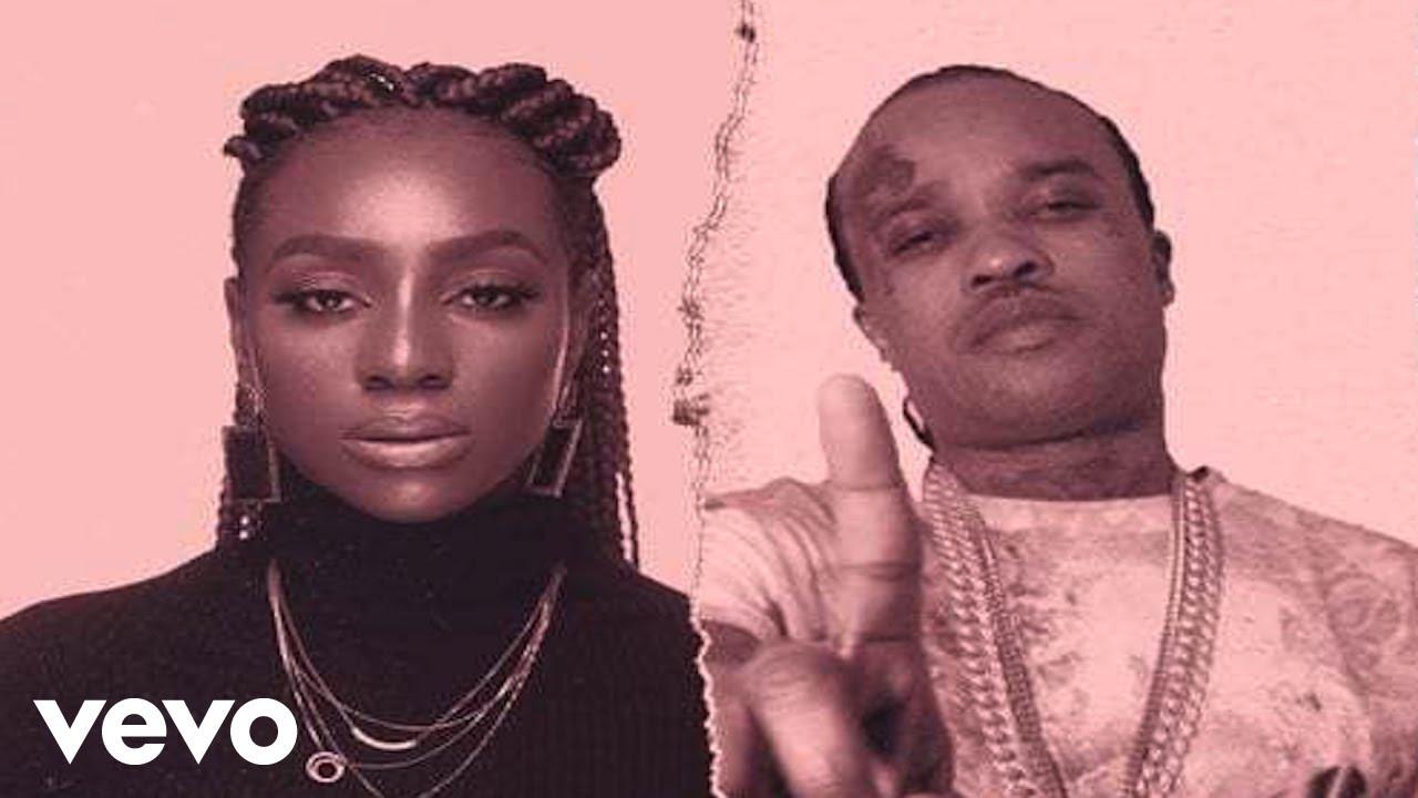 Tommy Lee Sparta & GoodGirl LA - Bless Me [Jamaica Remix] (Lyric Video) [1/31/2020]