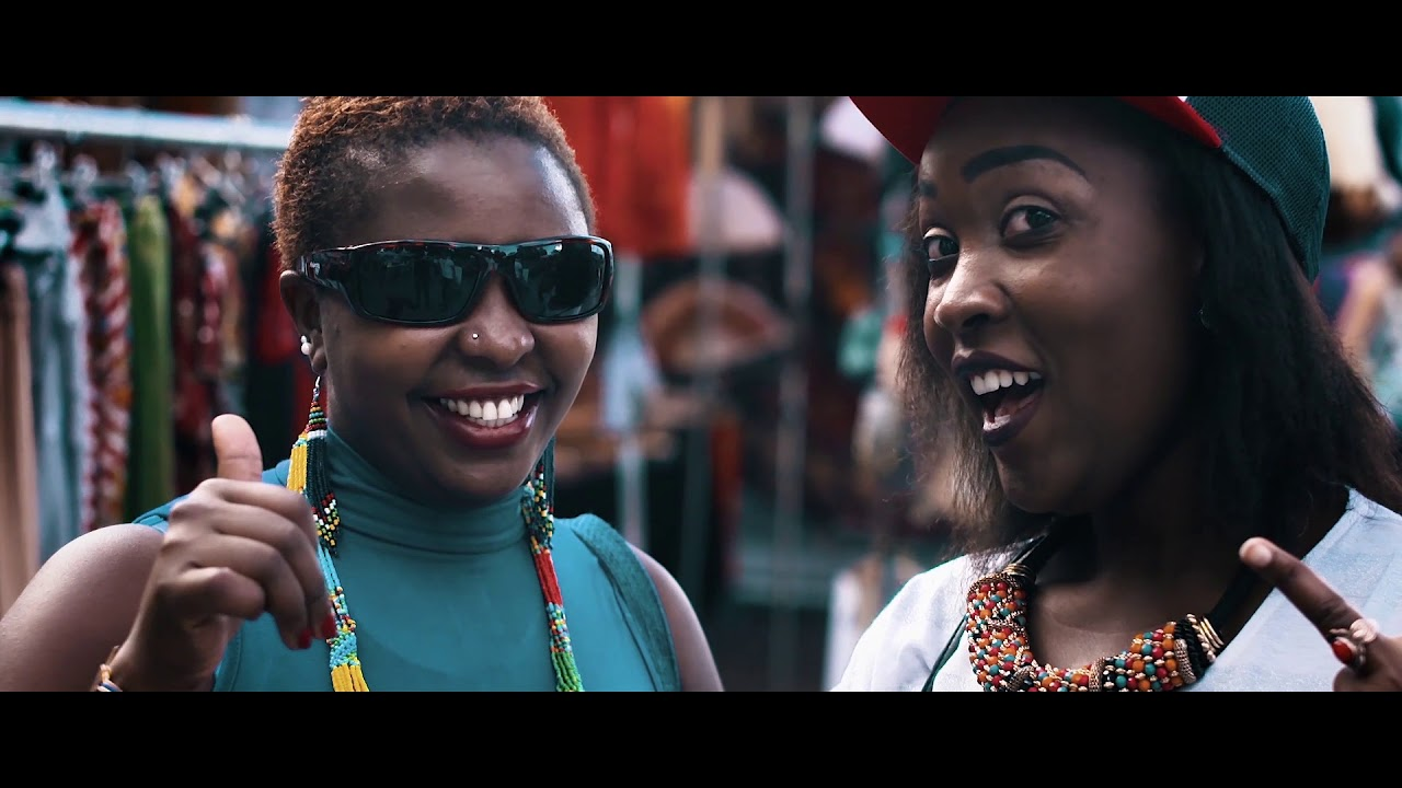 Afrika Karibik Festival 2017 - Aftermovie [9/28/2017]