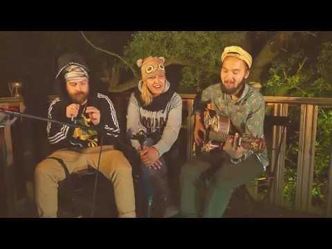 Fyah T, TriXstar & Tóke - Acoustic (Sandwickmaker Dubplate) [6/26/2016]