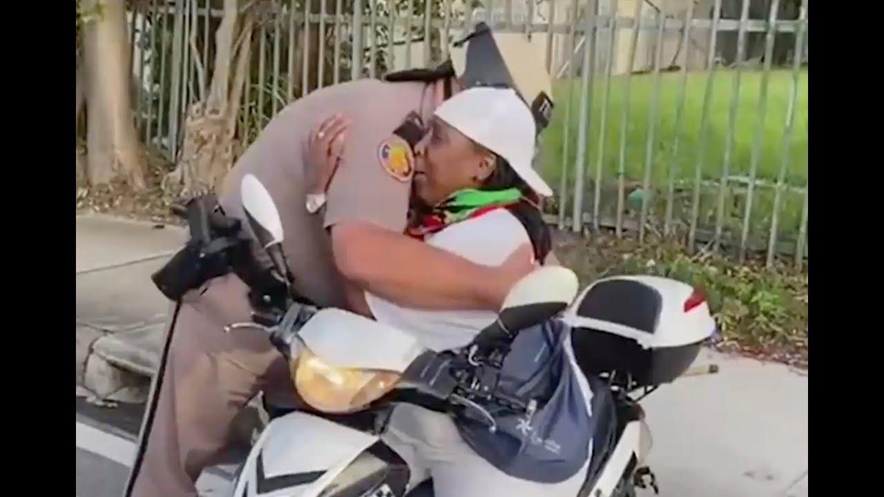 Ziggy Marley feat. Stephen Marley - Circle of Peace (Lyric Video 2020) [6/29/2020]