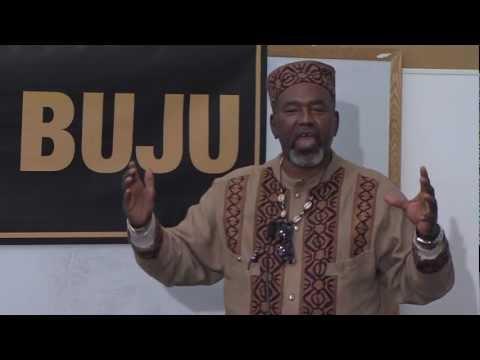 Press Conference: Free Buju Banton [11/5/2012]