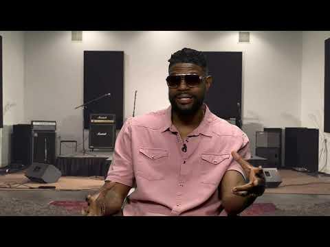 D-Major Interview @ E-Live | CVMTV [7/15/2020]