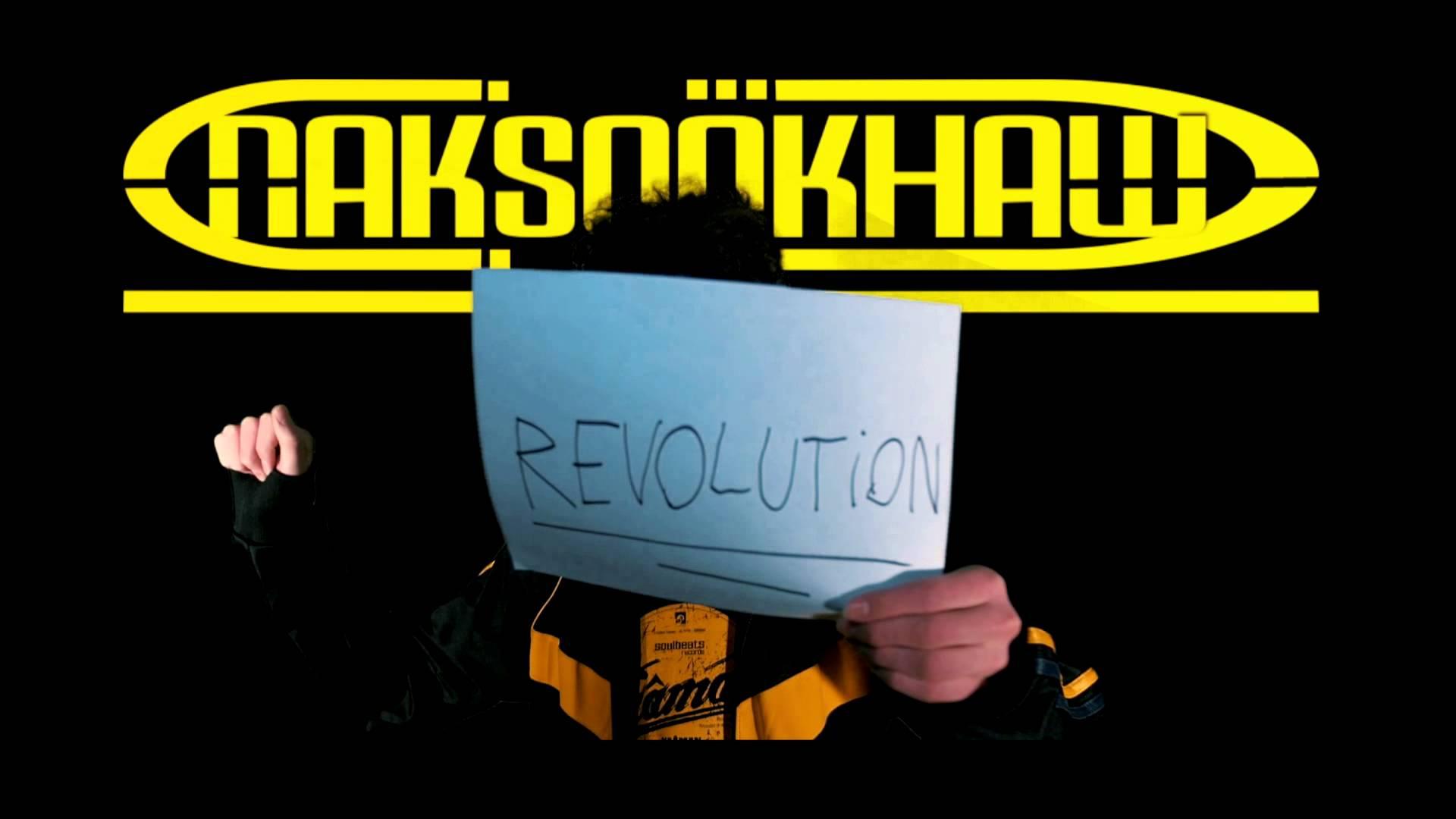 NakSooKhaw - Optimise [10/23/2015]