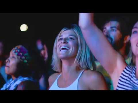 Reggae Rise Up Utah 2019 - Day 3 Recap [8/27/2019]