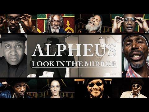 Alpheus - Look In The Mirror [9/15/2014]