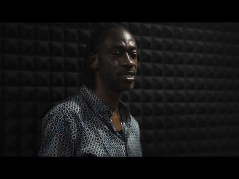 Bounty Killer about getting started in the music business (Studio Vibes) [8/29/2020]