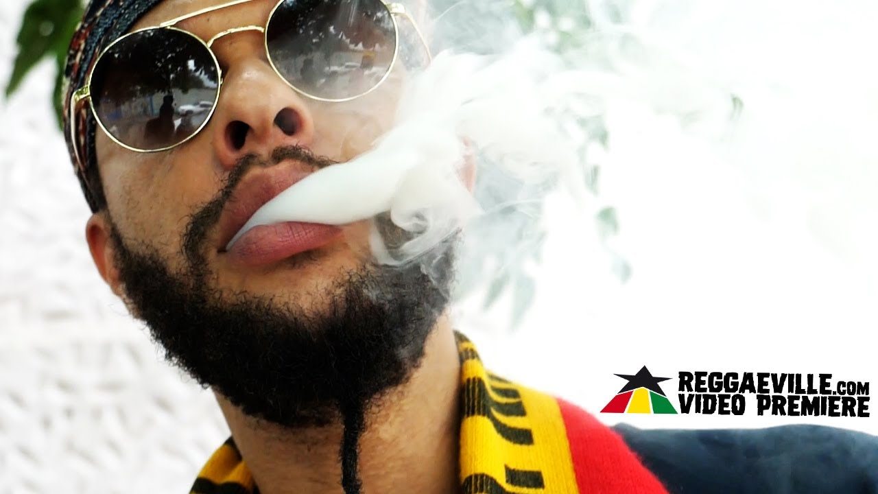 Young Shanty - Terpenes Are Working [12/11/2020]