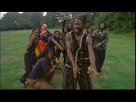 Mt Zion Medley - Capleton, Jah Cure, Morgan Heritage, LMS, Ras Shiloh & Bushman [9/1/2007]