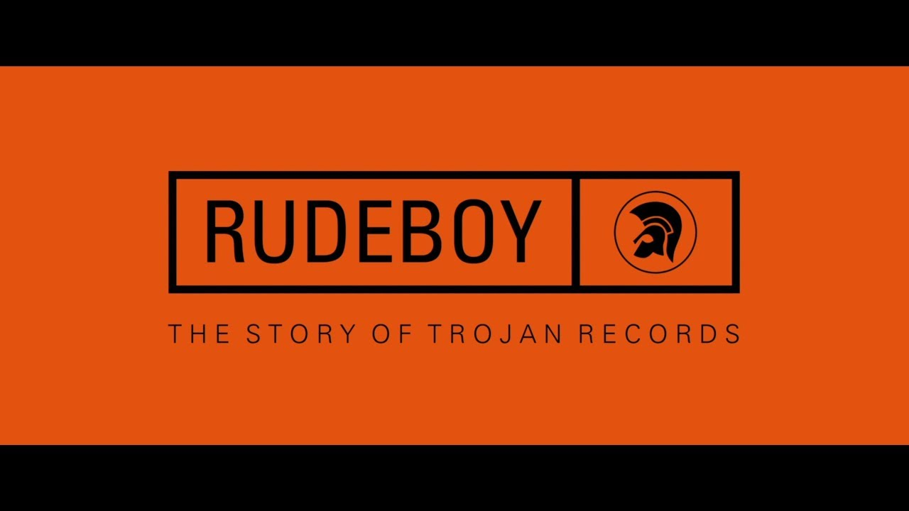 Rudeboy - The Story of Trojan Records (Teaser) [6/5/2018]