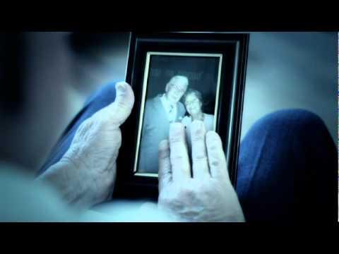 Talawa - El Mundo [7/9/2011]