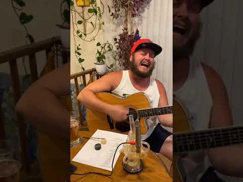 Josh Heinrichs - Live from Home [8/14/2020]
