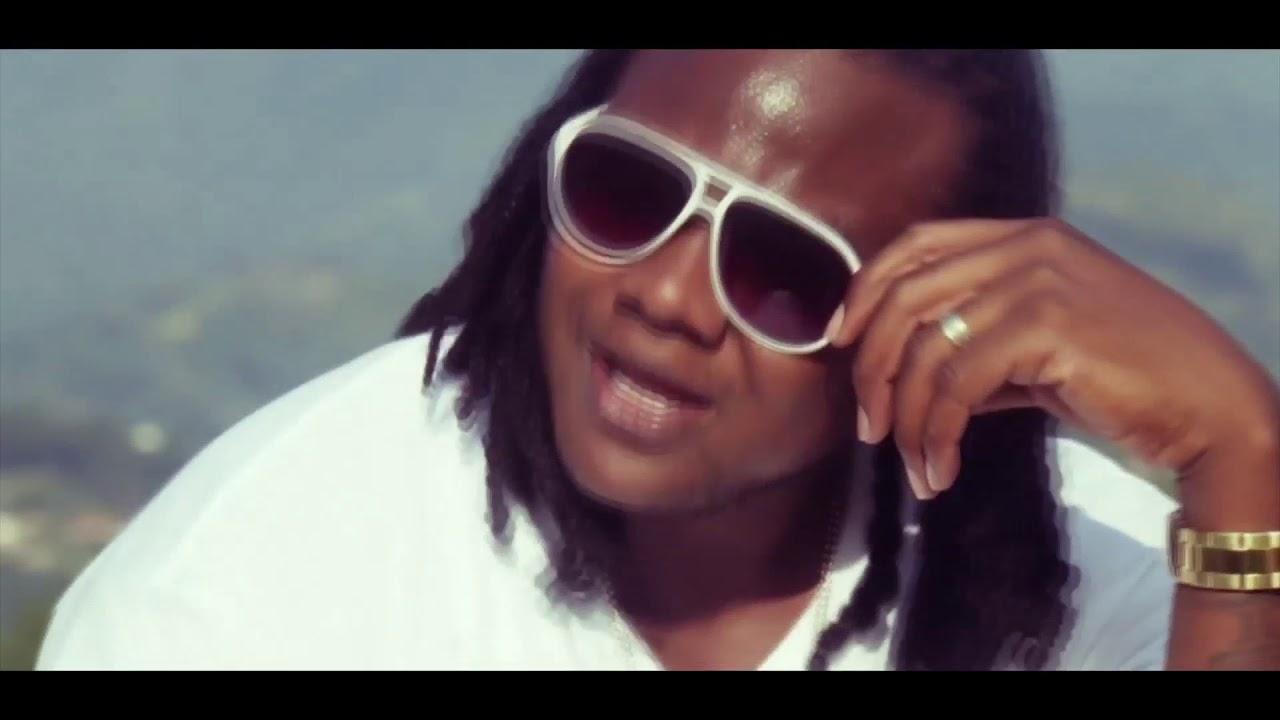 Unstoppable Fyah - I Am Bless [1/26/2015]