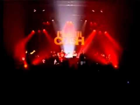 Riddim Clash 2010 [10/2/2010]