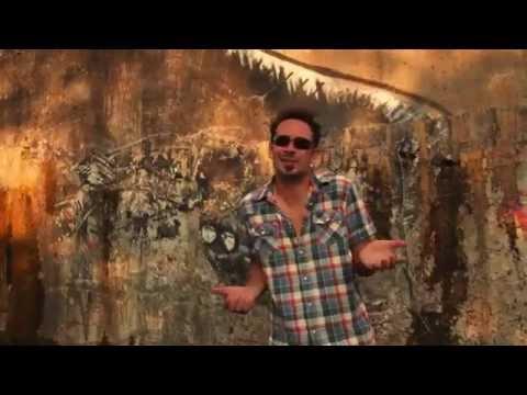 Lukascher - Waun De Gaunze Wöd [8/3/2015]