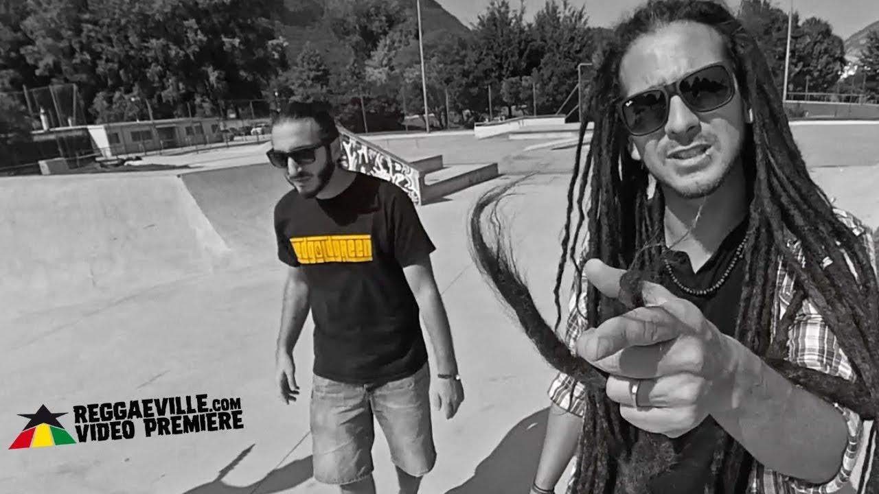 Rebel Rootz feat. Virtus - Everyday [3/13/2020]