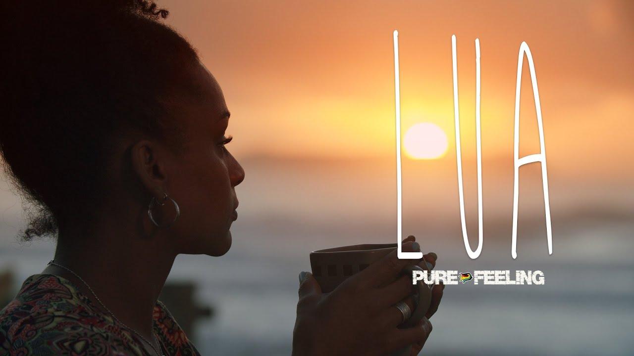 Lua - Pure Feeling [7/3/2020]