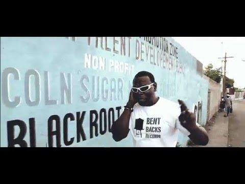 King Kong - Sweet Rub A Dub [4/10/2016]