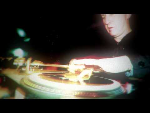 Trailer: Rodigan & Sentinel - Dubs Full Hundred [3/23/2012]