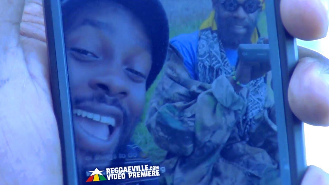 Fitta Warri feat. Da Fuchaman - No Vaccination [8/3/2020]