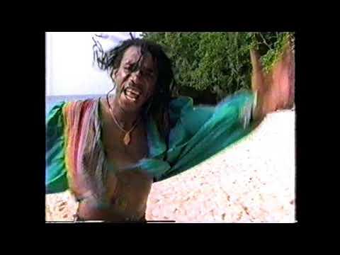 The Wailers - My Friend [7/1/1991]