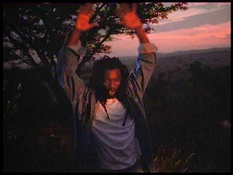 Lucky Dube - Trinity [9/1/1995]
