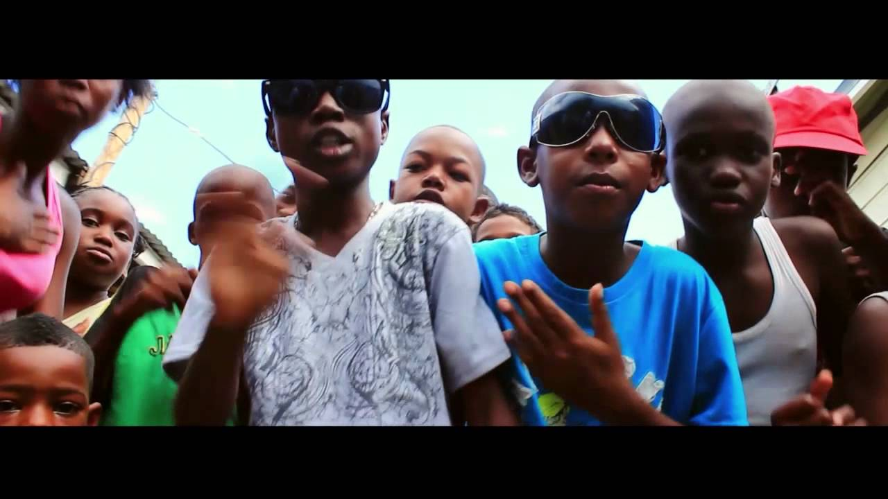 Soluton Reid feat. Nymron - Swear & Good Side [9/25/2012]