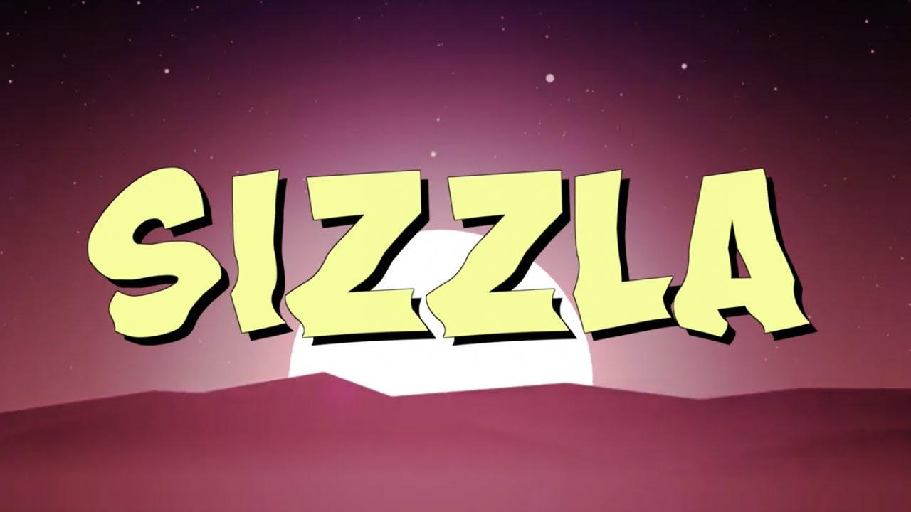Sizzla & Derrick Sound - Sunrise [7/24/2020]