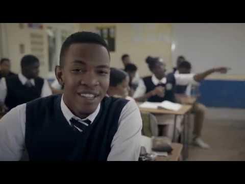 8 - School Boy Anthem [3/26/2018]